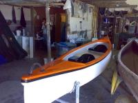 Indian Canoe1