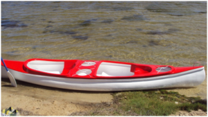 Mohawk_indian_canoe1