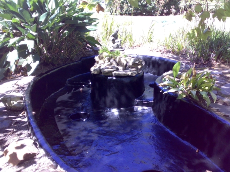 Water Feature After2.2