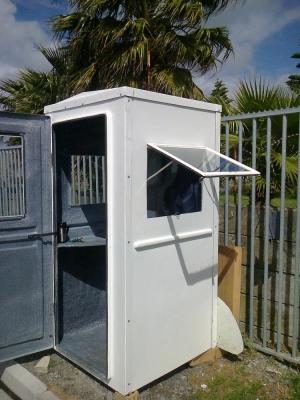 guardhouse[1]